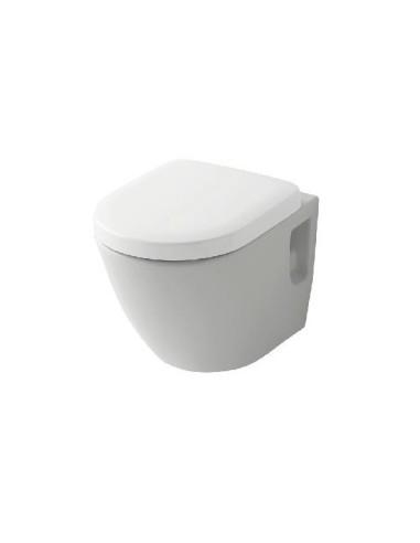 Cuvette WC susp. NC - TOTO