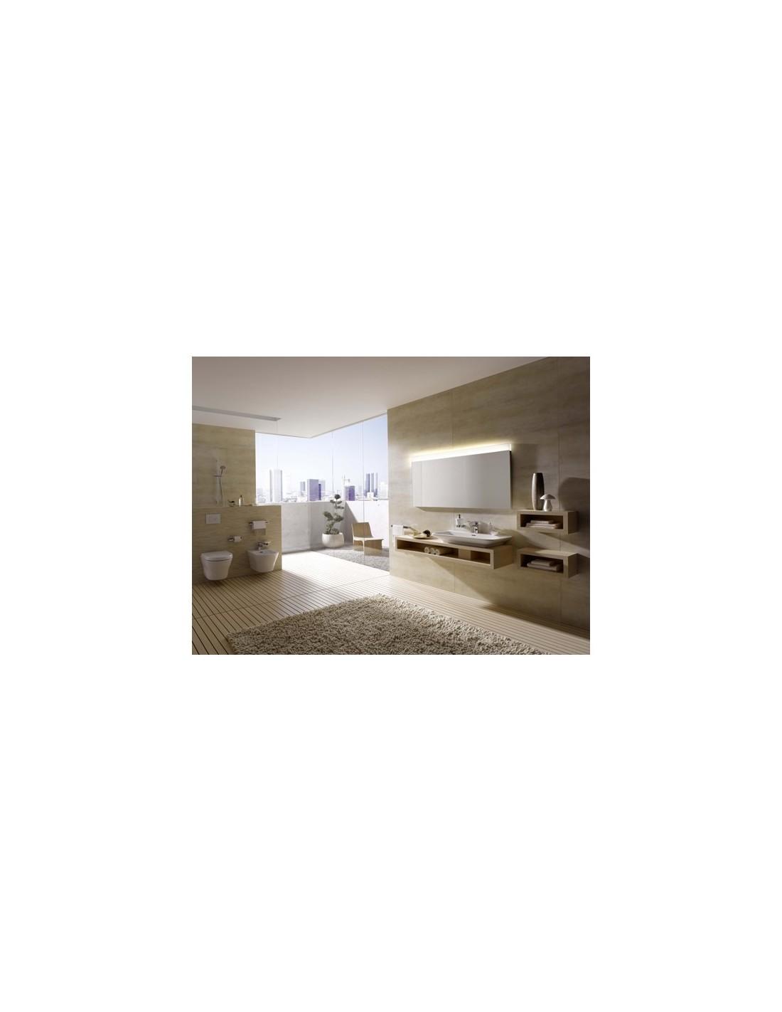 cuvette wc susp mh toto le tr ne. Black Bedroom Furniture Sets. Home Design Ideas