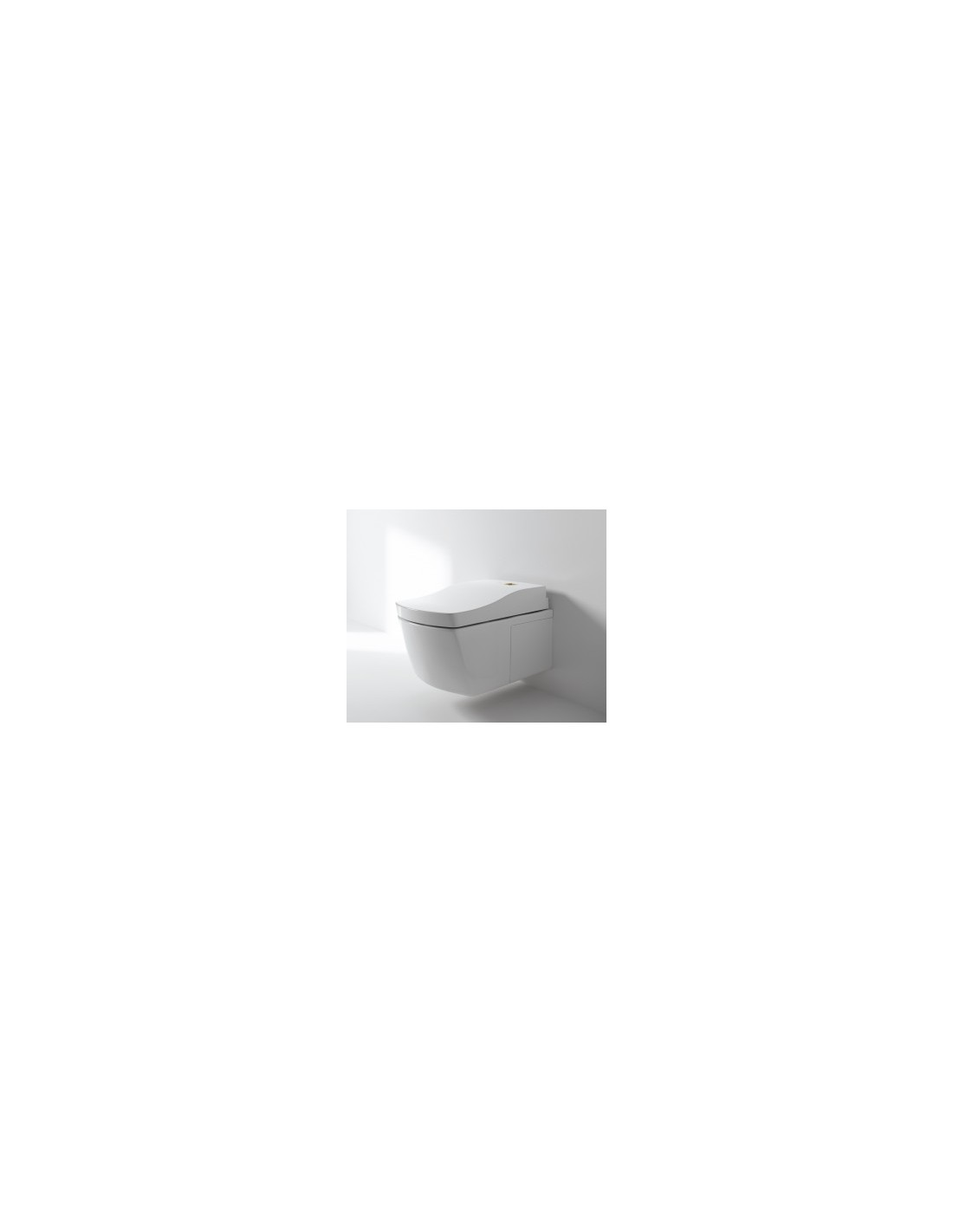ensemble wc suspendu neorest ac toto le tr ne. Black Bedroom Furniture Sets. Home Design Ideas
