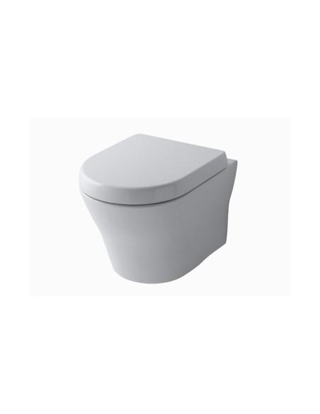 Cuvette WC susp. MH - TOTO