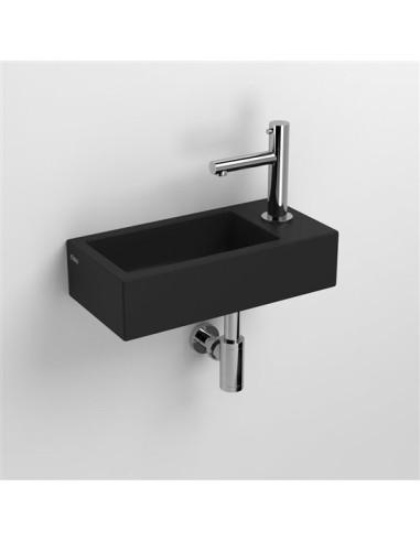 Lave-main Flush 3