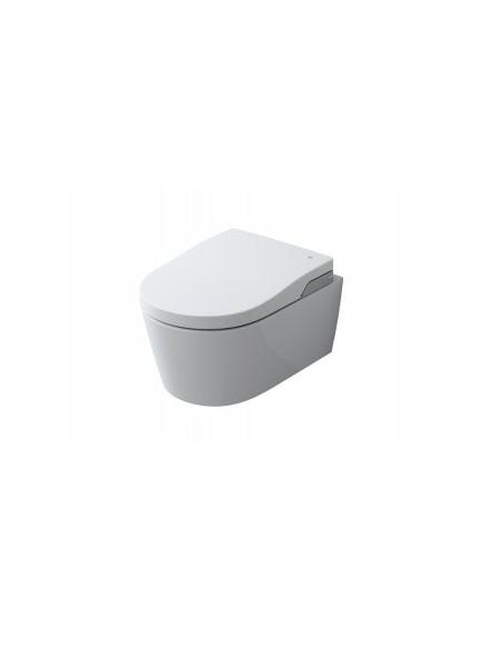 In-Wash Inspira - WC suspendu - Roca